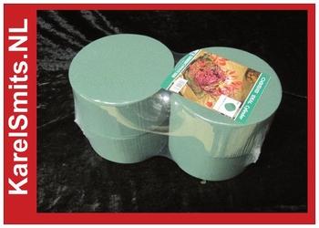 €46,50 Landelijke Naamplaat Plantenbordjes Voordeur Zwart
