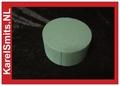 Roze Rozen 1007