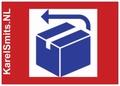 Telefoon nummer Bloembinderij Karel Smits