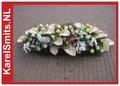 €99,50 Landelijk Naambord Huisnummer Hangbord Zwart