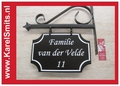 346 Klik op de Foto voor meer info